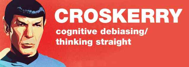 croskerry-thinking-straight