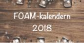 Skärmavbild 2018-12-09 kl. 21.10.40